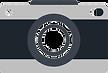 png-transparent-camera-lens-video-camera-graphy-cartoon-camera-cartoon-character-rectangle