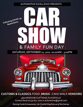 car show updated poster.jpg