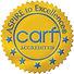 CARF_GoldSeal.jpg