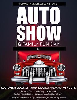 Car show TBD.png