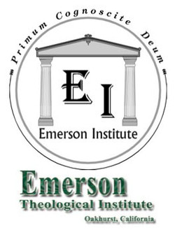 EmersonLogo.jpg
