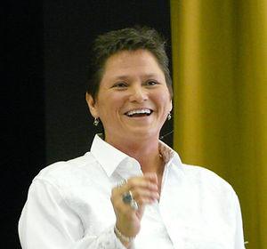 Christy Speaking.jpg
