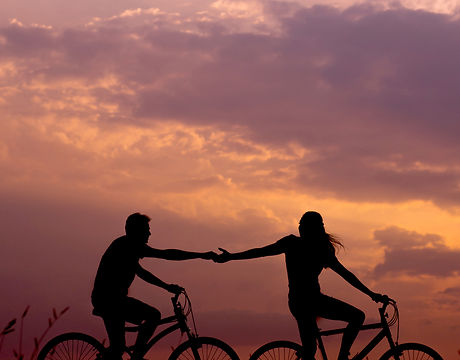 Love_everton-vila-140207.jpg