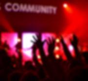 Community_william-white-34988.jpg