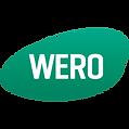 Wero.png