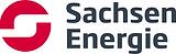 SachsenEnergie.png