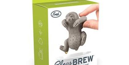 Tea Infuser (Sloth)