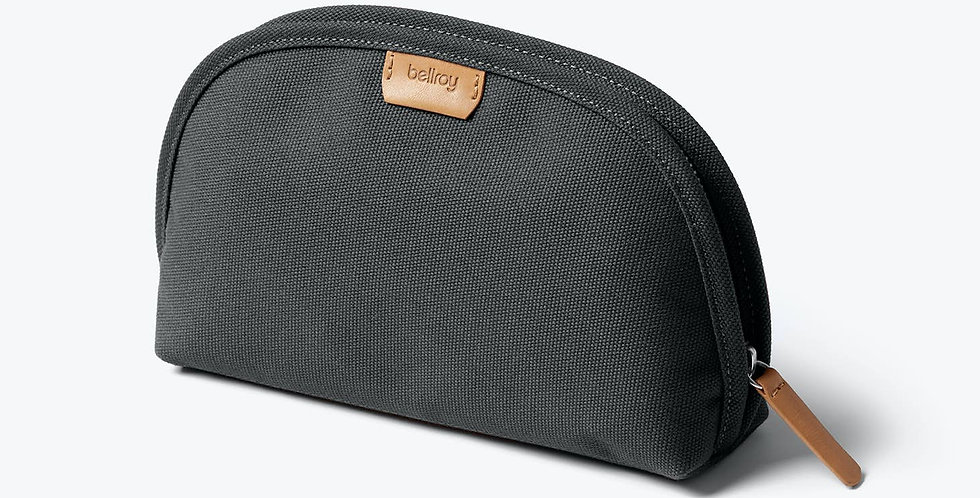 Classic Pouch - Bellroy