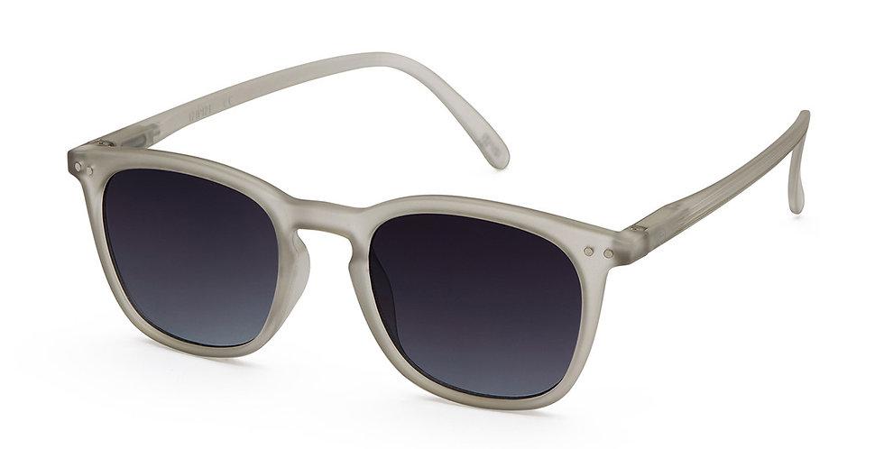 IZIPIZI Sunglasses - Defty Grey #E