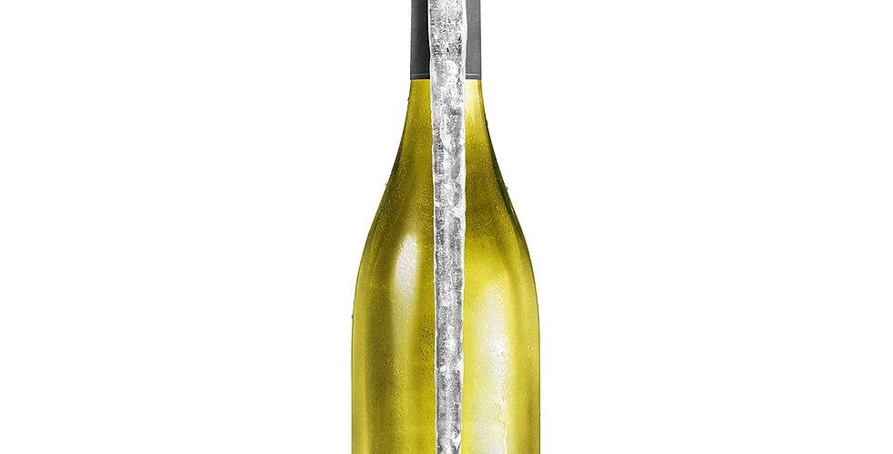 Air Wine Cooler