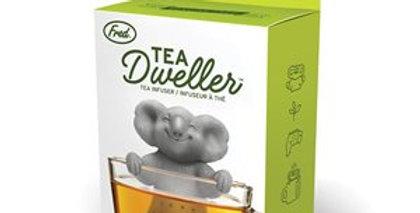 Tea Infuser (Koala)