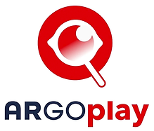 ARGO-PLAY.png