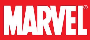 Marvel_Comics.png