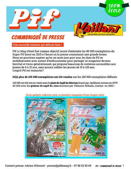 Communiqué-de-presse-PIFlemag-hors-série