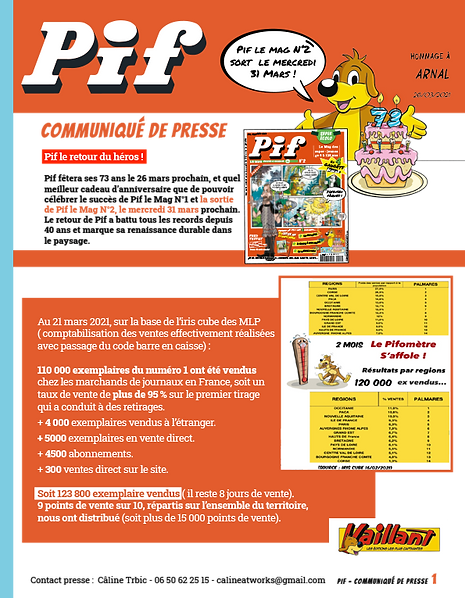 COMMUNIQUE-DE-PRESSE-1.png