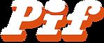 Logo-Pif-03.png