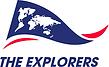 Logotheexplorer.png