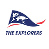 the explorers logo.jpg (1).png
