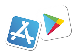 logo IOS Android.png