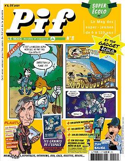 COUVERTURE PIF 3.jpg
