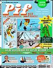 Pages-de-PIF-5p-1.png