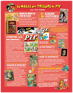 Pif le Mag 2-71.png