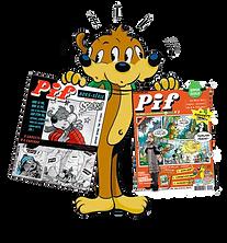 pif hors série mag 2.png