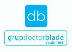 Grup Dr Bladé.jpg