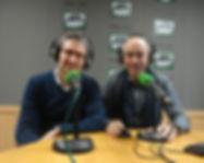 20181103 Dr Josep Malvehy.jpg