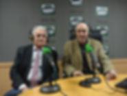20190125_Dr_Ramón_Cugat.jpg