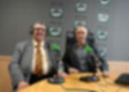 20190515 Josep Maria Recasens.jpg