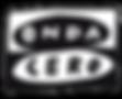 OCR Logo 01.png
