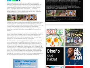 Templars Xtrem Trail en el periódico digital DesdeSoria.es