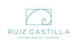Ruiz Castilla.jpg