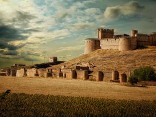 Turismo de Soria colabora con Templars Xtrem Trail...!!