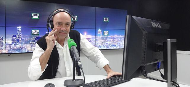 Carles Aguilar OCR - Solo.jpg
