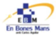 Logo EBM 2015 OK.jpg
