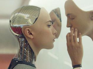 La inteligencia artificial y las emociones