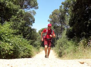 El Trail Running, filosofía de vida (visión personal)