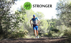 XRT Wix 09 Stronger ok 3
