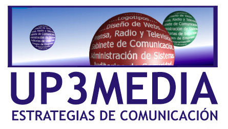 UP3MEDIA Logo Promo.jpg