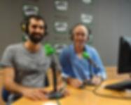 20180927_Oriol_Vilaplana,_Fisioterapeuta