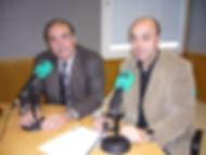 Dr._Fernando_Saenger,_Director_de_la_Clí