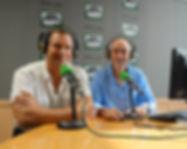 20180928_Dr_Norberto_Manzanares,_Licenci