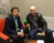 20181123__DR_Migueñ_Ángel_Caracuel,_Reum