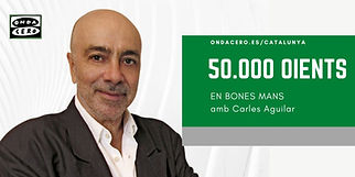 50.000 oients.jpg