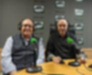 20190315_José_Juan_Rodríguez_Profesor_de
