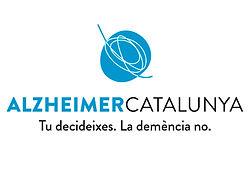 Alzheimer_Catalunya_Fundació.jpg