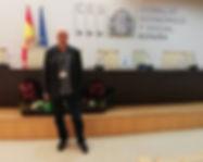 20181116 CES Madrid.jpg