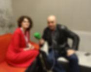 20181123_Dra_Paloma_García_de_la_Peña,_R
